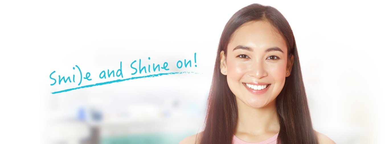 皓齒牙科醫務中心(荃灣) Starry Smile Dental Centre (Tsuen Wan)